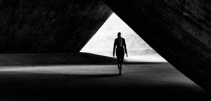 Kai Ziehl – Tunnel