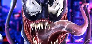 Gerardo Vélez – Venom