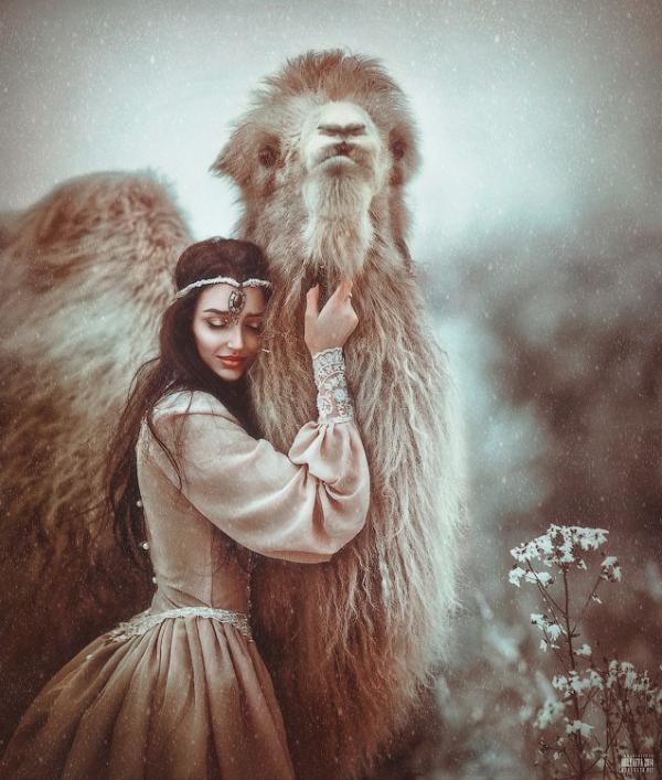 Svetlana_Belyaeva_09