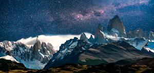 Gregory Boratyn – Southern Milky Way