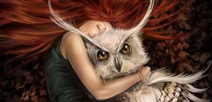 Anna Gabrie – free hugzzz