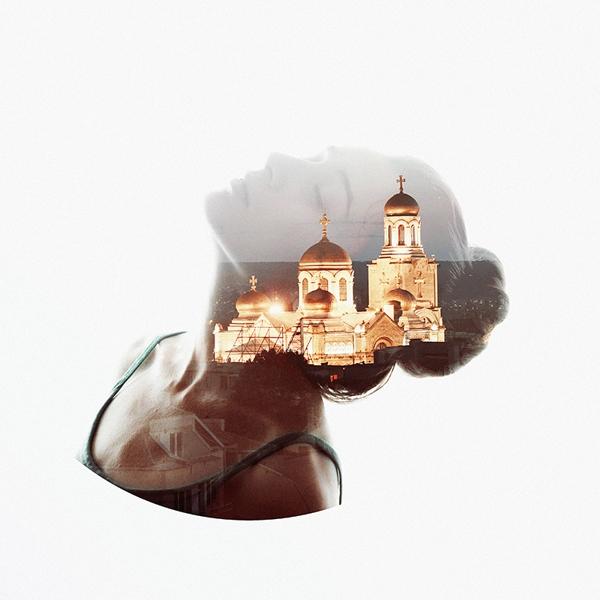 Aneta_Ivanova_05
