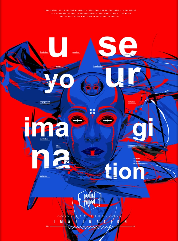 use your imagination_A