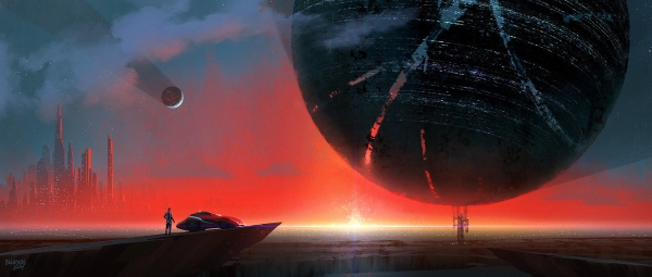 Christopher_Balaskas_03