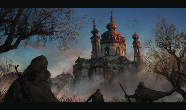 Igor_Vitkovskiy_16