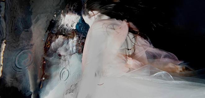 Gabriele Viertel – Lost Soul
