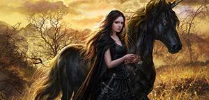 Laura Sava – Foxwick