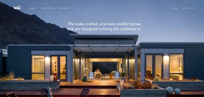 We Love Webdesign #265