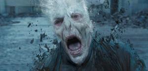 Andrei Riabovitchev – Voldemort death