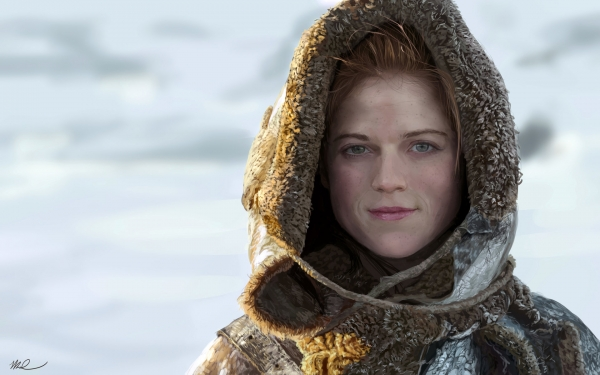 nathan-roussel-dessin-ygritte