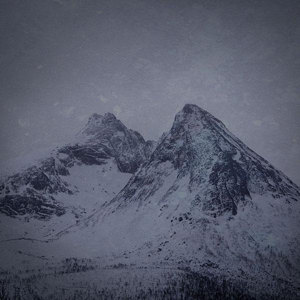 Bjorg-Elise_Tuppen