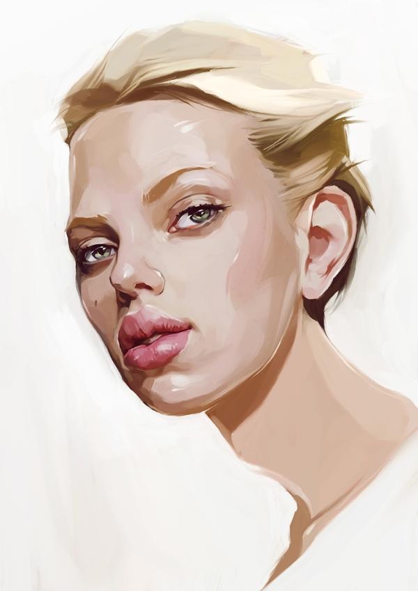 Viktor_Miller-Gausa_06