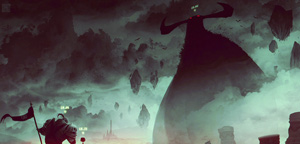 Alexis Rives – Level UP