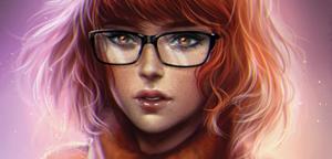 Loputon – Velma