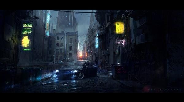 Mark_Kolobaev_02