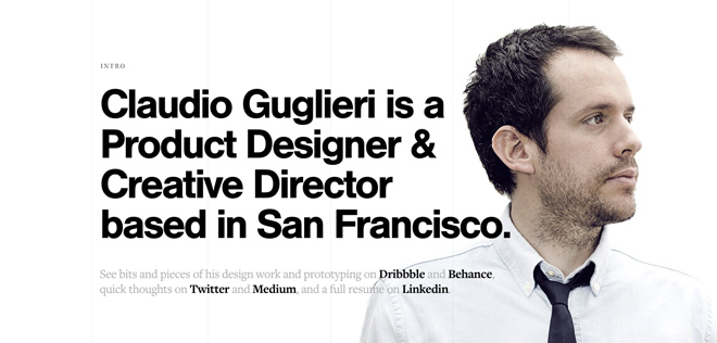 We Love Webdesign #303