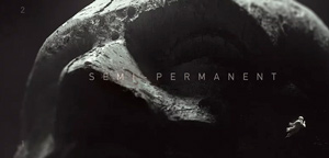 Short Animation Film #272 : Semi-Permanent 2015