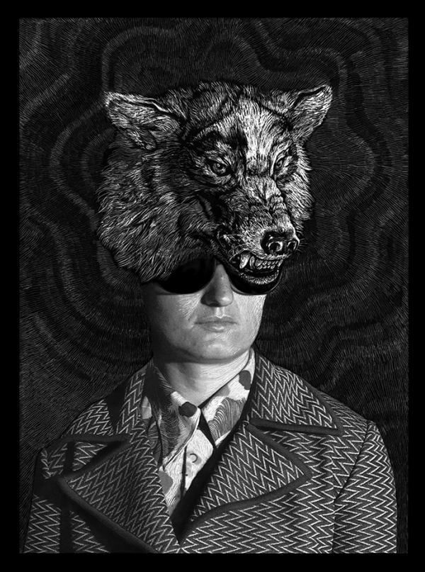 CAGC_Wolf