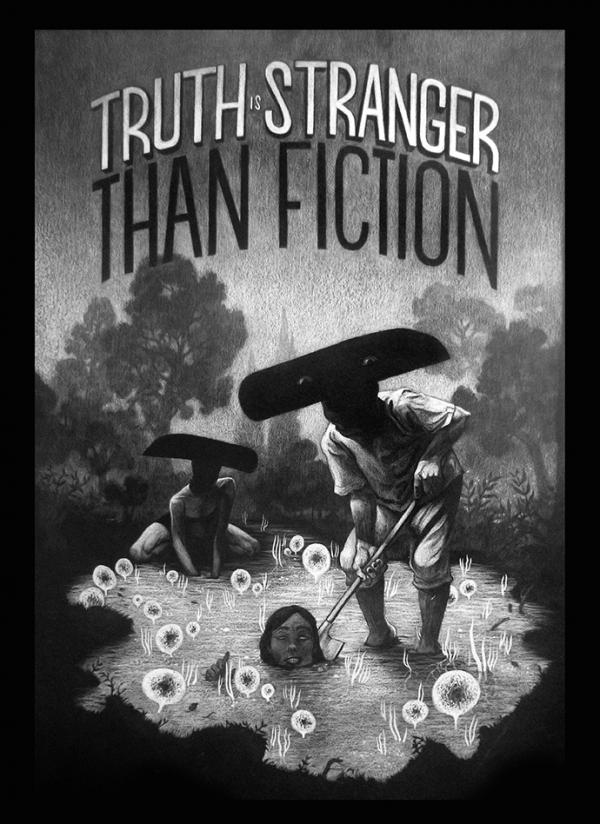 truth-is-stranger