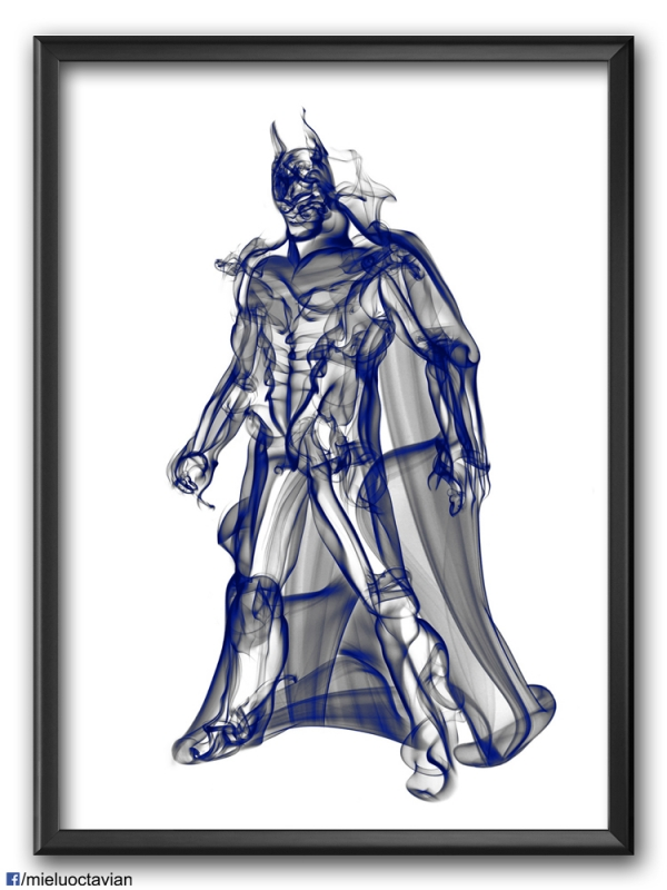 01_batman