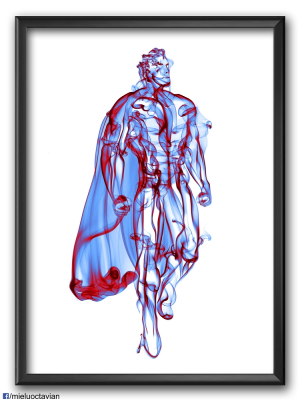 04_superman