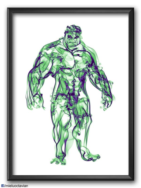 05_hulk