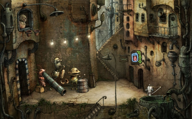 machinarium_02