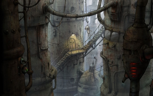 machinarium_04