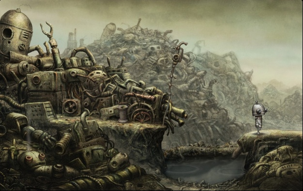machinarium_05
