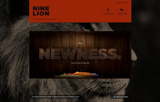 ninelion