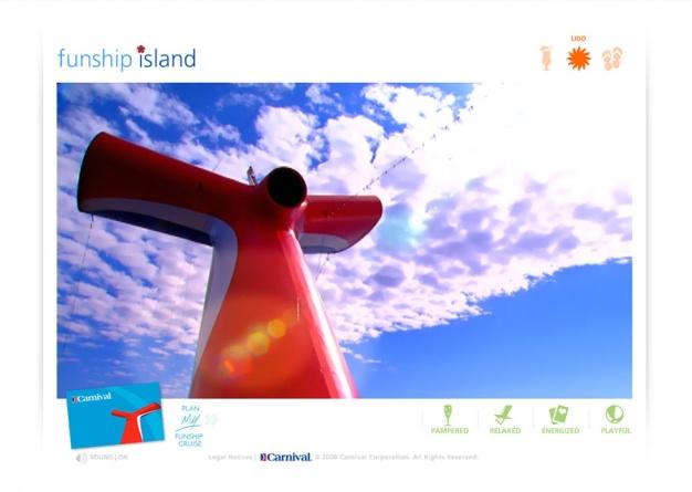 funship_island