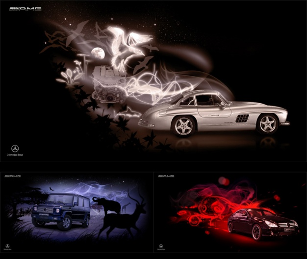 mercedes_amg_dream_collection
