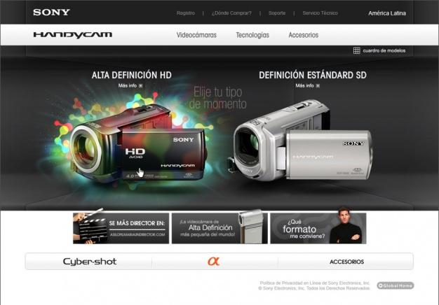 sony_handycam