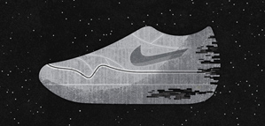 Matt Stevens : Nike Air Max 1-a-Day