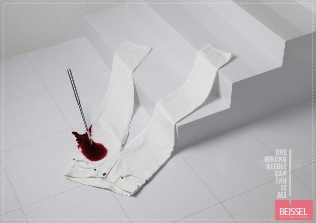 Beissel murder