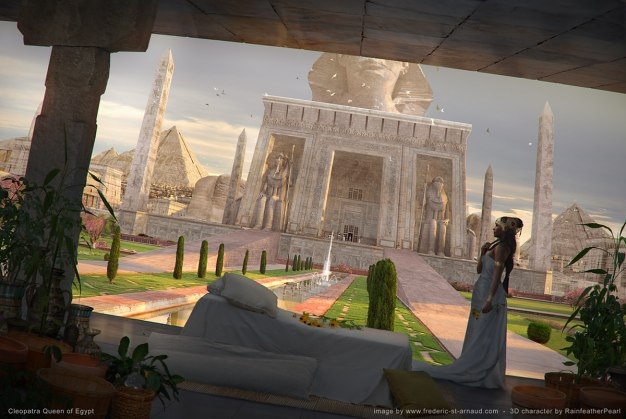 Cleopatra_Queen_of_Egypt_v04