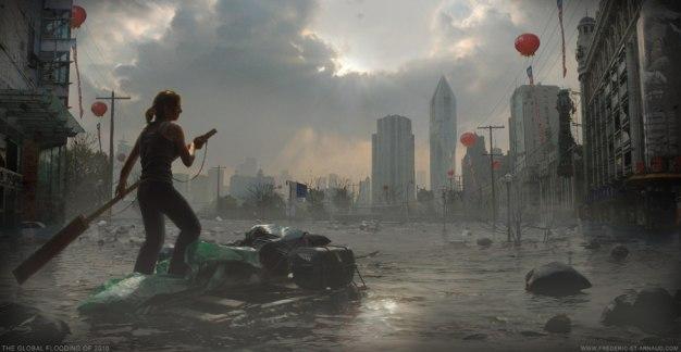 The_Global_Flooding_of_2010_v02