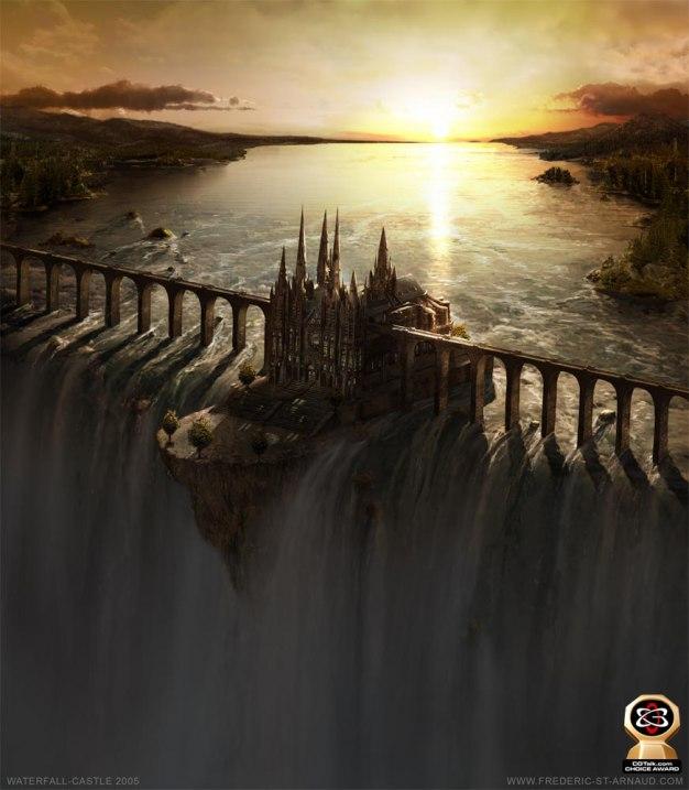 Waterfall_Church