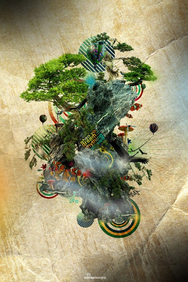 Dreamland_by_GraphicStreetRacer