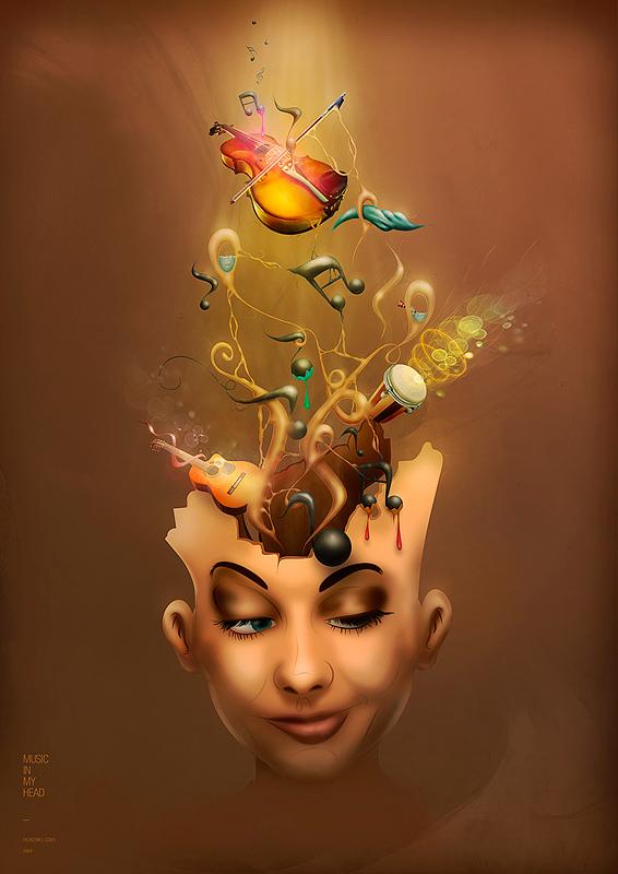 Music_in_my_Head_by_Virus69