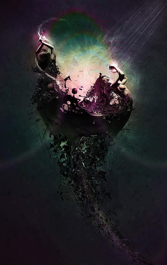 Revitalized_Neurosis_by_Virus69
