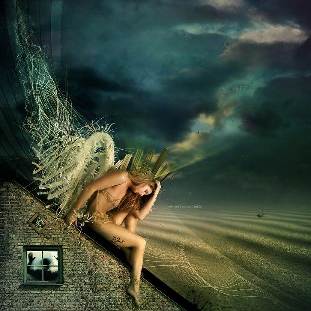 Fallen_Angel_by_Virus69