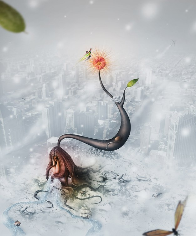 Soul_Exploration_by_Virus69