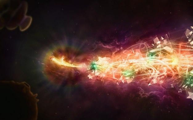 Space_Fishing_by_Virus69