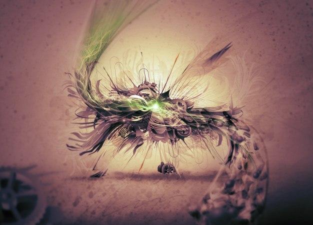 hmyz3barvym