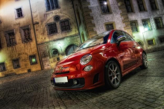 Fiat_Raisbona