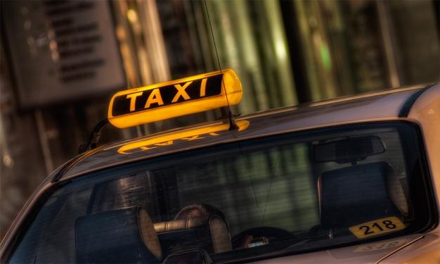 taxi_300