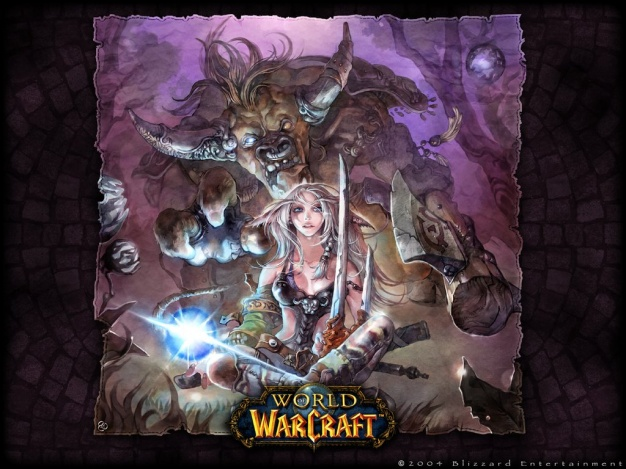world-of-warcraft_03