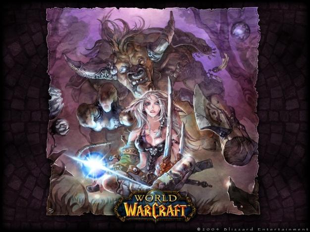 world-of-warcraft_03