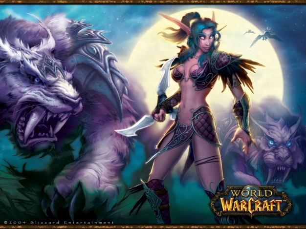 world-of-warcraft_06